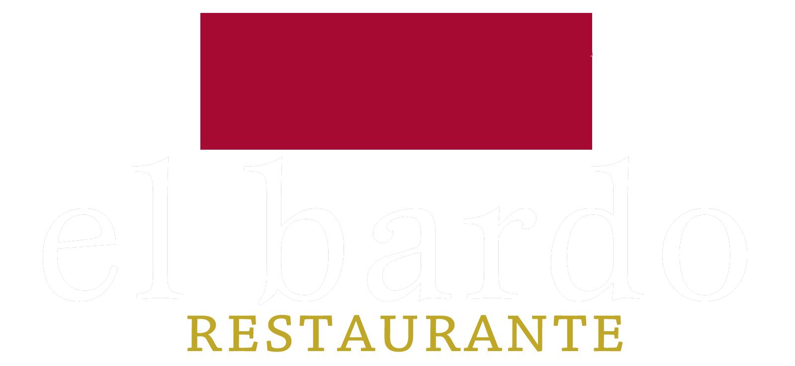 Restaurante el Bardo